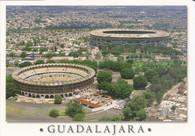 Jalisco (GUA-01, 45)