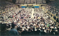 Charlotte Coliseum (Billy Graham)
