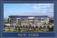 Shea Stadium (1421)
