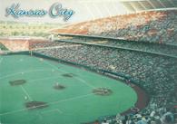 Kauffman Stadium (KPC-18)