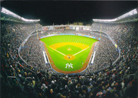 Yankee Stadium (No# Izzo)