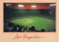 Dodger Stadium (MLS4620)