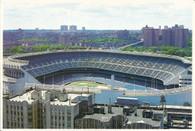 Yankee Stadium (224, B10350)