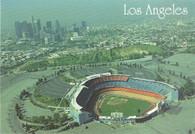 Dodger Stadium (LA-148)