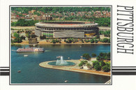 Three Rivers Stadium (96050)