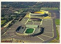 Philadelphia Sports Complex (T-61, P317174)