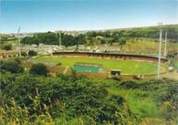 Brandywell Stadium (SL250/70)