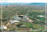 Olympic Stadium (Montreal) (MOAL 113)
