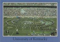 Commonwealth Stadium (Kentucky) (UK-Creative Graphics)