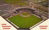 Joker Marchant Stadium (LK.7, 6DK-804)