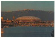 BC Place Stadium (BP-186)