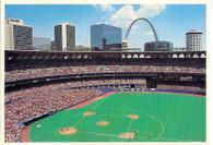 Busch Memorial Stadium (43437074)