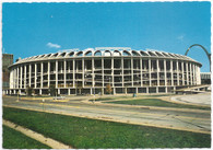 Busch Memorial Stadium (JMC-2)