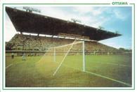 Frank Clair Stadium (GRB-317)