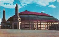 St. Louis Arena (P8070)