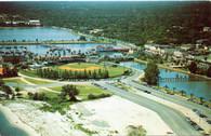 Jackie Robinson Ballpark (94304)