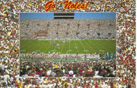 Bobby Bowden Field at Doak Campbell Stadium (SCN-8916)