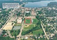 Don and Nona Williams Stadium (26689)