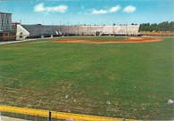 Roberto Jannella Stadium (54848)