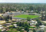 Jardines Del Hipódromo (WSPE-681)