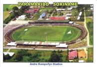 Andre Kamperveen Stadion (AIR-WORLD-1999)