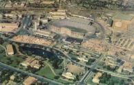 Cotton Bowl (TC-133)