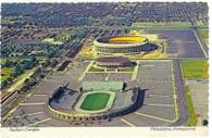 Philadelphia Sports Complex (T-61, K100939)