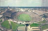 Cotton Bowl (P48926)