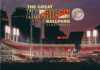 Great American Ball Park (SFI10010)