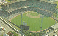 Kansas City Municipal Stadium (25808)