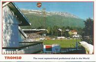 Alfheim Stadion (GRB-792)
