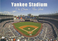 New Yankee Stadium (5205)