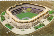 Anaheim Stadium (B11364)
