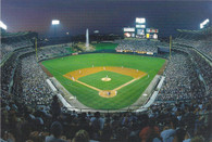 Edison International Field of Anaheim (No# 4-4)