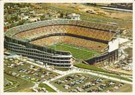 Mile High Stadium (P318041)