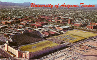 Arizona Stadium (C23621)