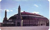 St. Louis Arena (K-155-D-9, 44234)