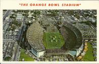 Orange Bowl (G.454, 8C-K129 full border)