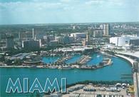 American Airlines Arena & Miami Arena (MIA-104)