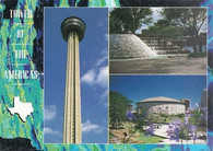 HemisFair Arena (2US TX 942)