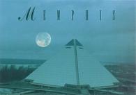 Pyramid Arena (0295010)