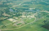 Notre Dame Stadium (SB1)