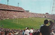 Cotton Bowl (TPC-135)