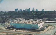 Kemper Arena (7502)