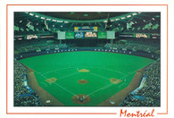Olympic Stadium (Montreal) (L-7411-E)