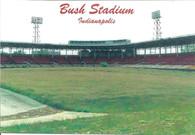 Bush Stadium (RA-Bush 1)