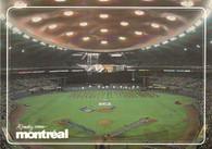 Olympic Stadium (Montreal) (No 704)