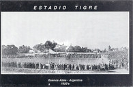 Estadio Tigre (GRB-791)