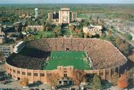 Notre Dame Stadium (#110 no border)