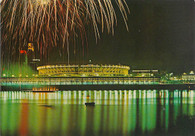 Riverfront Stadium (138031)